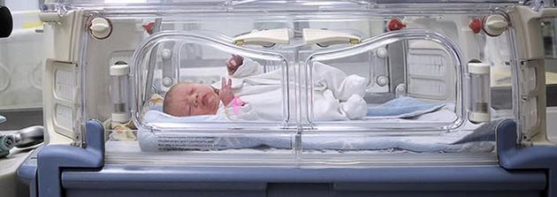 opieka neonatologiczna - Lekarz Malarkiewicz Jan -... zdjęcie 4