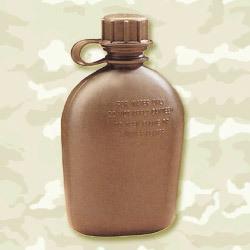 ochraniacze - US Army. Odzież militarna... zdjęcie 13