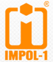 Impol-1 F.Szafrański Sp. J. - Warszawa, Krakowiaków 103
