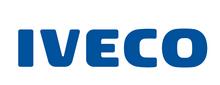 ASO Kowalski - Autoryzowany Dealer IVECO - Częstochowa, Konwaliowa 144