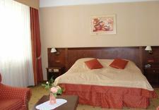 restauracje - Hotel Mistral zdjęcie 4