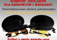 woosh - F H Fenikś Krzysztof Śląz... zdjęcie 7