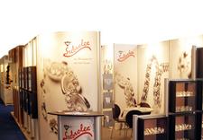 stoiska targowe display