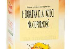bio kosmetyki - Naturo.pl. Zdrowa żywność... zdjęcie 4