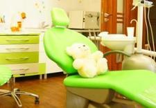 dentyści - Stomatologia Dziecięca i ... zdjęcie 3