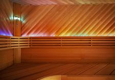 aromat do sauny - Novitek Dystrubutor Narvi... zdjęcie 13