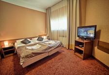 hotel malbork - Hotel Grot Restauracja zdjęcie 5