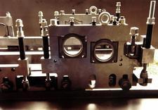 szlifowanie - Metal-Master. Obróbka CNC... zdjęcie 12