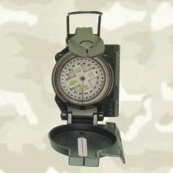 skarpety wojskowe - US Army. Odzież militarna... zdjęcie 20