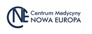 Centrum Medycyny Estetycznej i Rehabilitacji NOWA EUROPA. Salon odnowy biologicznej, medycyna estetyczna, spa - Łódź, Kościuszki 106/116