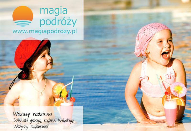 narty - Magia Podróży zdjęcie 4