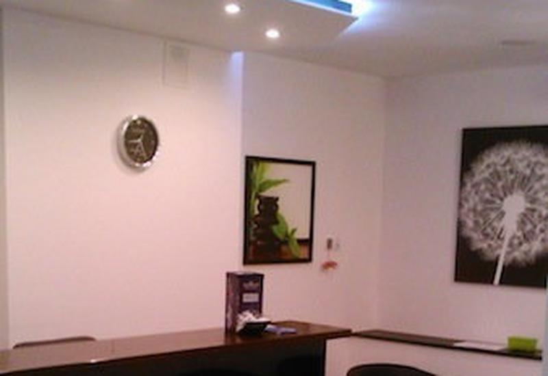 korony - Praktyka Lekarsko-Dentyst... zdjęcie 1