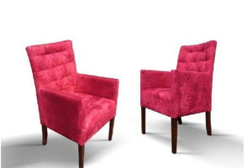 zakup - Omega-Tours. Krzesła, fot... zdjęcie 3