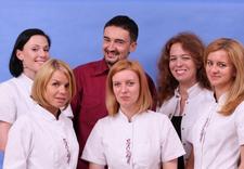 usuwanie zębów - Verona Dent. Stomatologia... zdjęcie 1