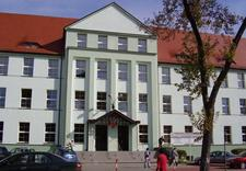 szkoła dla dorosłych gliwice - Górnośląskie Centrum Eduk... zdjęcie 3