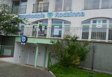 fizjoterapeuta kołobrzeg - Specjalista Rehabilitacji... zdjęcie 2