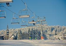 kamery internetowe - Zieleniec Ski Arena zdjęcie 6