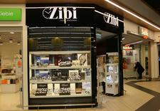 Zibi - Salon Partnerski. PERFECT S.C. G. Matląg, J.Pawłowski