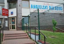 Szkoła językowa, kursy językowe dla dzieci, nauka angielskiego