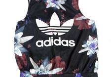 outlet z markową odzieżą
