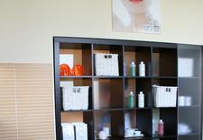 botox - Perfect Body Institut zdjęcie 4