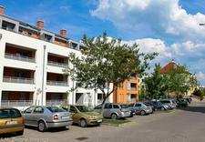 mieszkania pod poznaniem - Spółdzielnia Mieszkaniowa... zdjęcie 2