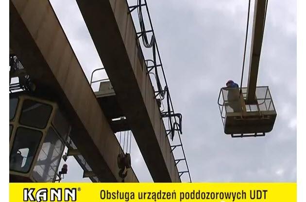 operatorzy maszyn budowlanych - KANN Szkolenia Zawodowe -... zdjęcie 4