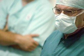 medycyna estetyczna - Klinika Chirurgii Plastyc... zdjęcie 6