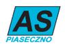 AS Odwodnienia Liniowe, Systemy Odwodnień - Piaseczno, Urbanistów 1
