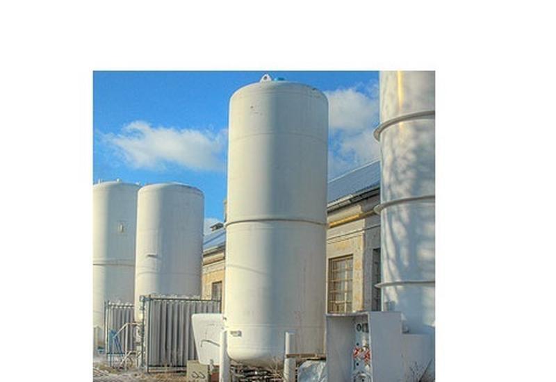 gazy medyczne - PPHU Hendukol - gazy tech... zdjęcie 2