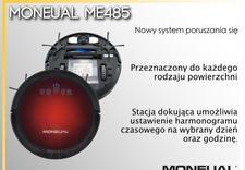 sklep moneual - RoboSklep - Sklep z robot... zdjęcie 1