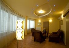 imprezy integracyjne - Restauracja i Hotel Przys... zdjęcie 3
