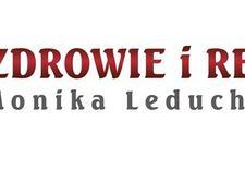 masaż czekoladą - Monika Leduchowska Zdrowi... zdjęcie 1