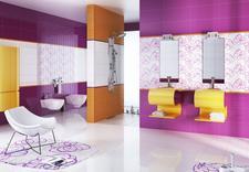 paradyz płytki łazienkowe - Salon Płytek Ceramicznych... zdjęcie 20