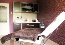 studio kosmetyczne - Salon Kosmetyczny Buko zdjęcie 5
