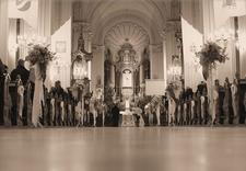 retusz zdjęć - Studio XXI Grzegorz Chełm... zdjęcie 11