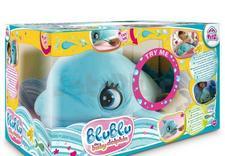 zabawki dziecięce - Jot-Plus Jolanta Sawicka.... zdjęcie 1