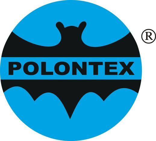 tekstylia domowe - Sklep Firmowy Polontex S.... zdjęcie 1