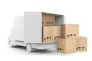 FHU Maker Transport, przeprowadzki, usługi budowlane