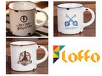 LOFFO.pl Wyposażenie wnętrz, akcesoria i dekoracje. Sklep internetowy