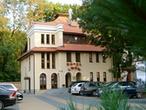 Hotel Restauracja Browar Lwów