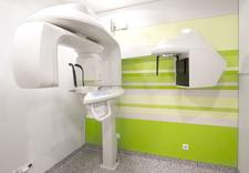 mezoterapia igłowa - Neo Dentica Klinika Stoma... zdjęcie 12