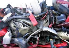 zbiórka odpadów - Stena Recycling Sp. z o.o... zdjęcie 3
