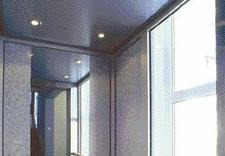 windy modernizacja - Zakład Usług Dźwigowych R... zdjęcie 17