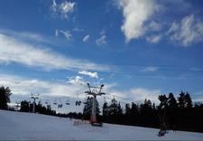 karta tatry ski - Tatryski sp. z o.o. zdjęcie 1