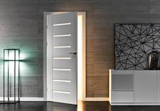 drzwi wewnątrzlokalowe - VOX Drzwi i Podłogi zdjęcie 3