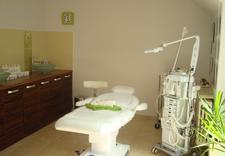 pedicure leczniczy - Infinity. Studio urody, s... zdjęcie 6