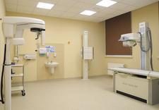 eeg - Akademickie Centrum Medyc... zdjęcie 2
