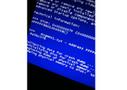 PC PLUS outsourcing IT serwis i naprawa komputerów