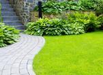 Cztery Pory Roku, Usługi Ogrodnicze